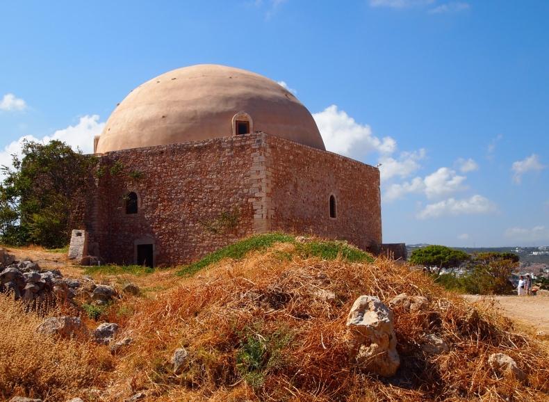 Crete, Greece 2012