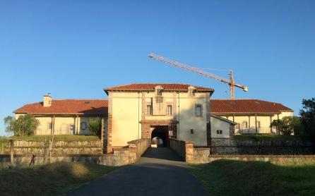 Collège la Citadelle