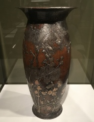 Aristoloches Vase (1909) by Henri Husson
