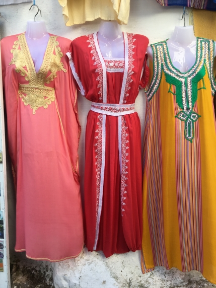 colorful dresses for sale
