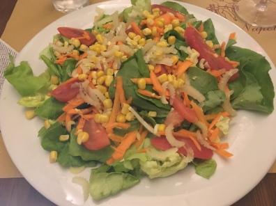 Classica Salad