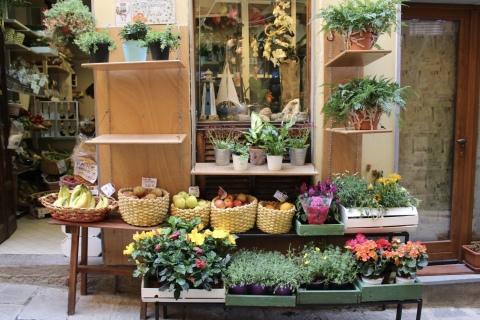 shop in Portovenere