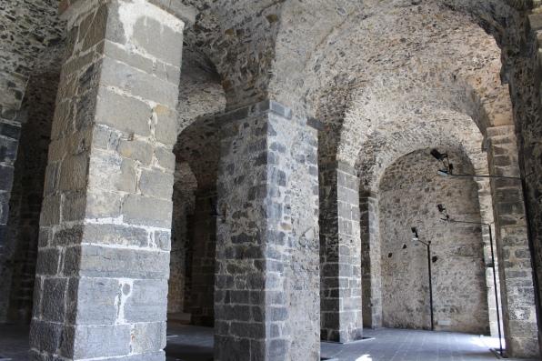 Castle Doria