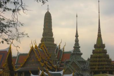 Wat Arim