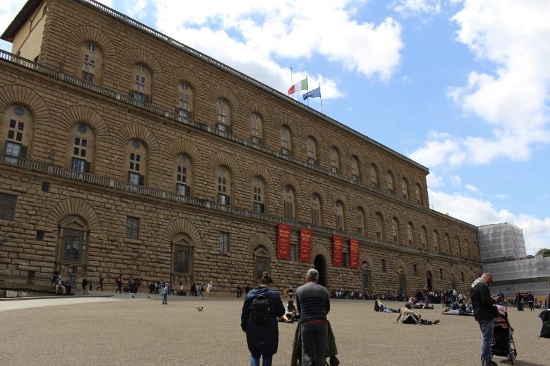 Piti Palace