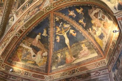 Museo dell'Opera