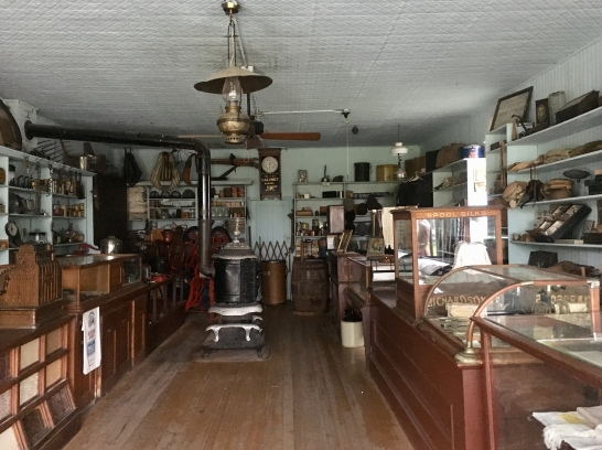 Furnberg Store