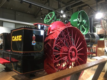 South Dakota Agricultural Heritage Museum