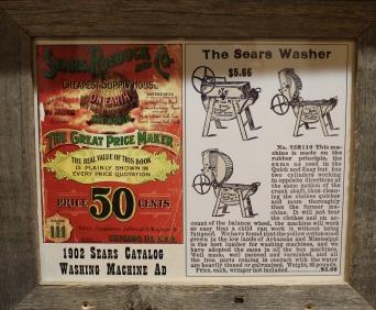 1902 Sears Catalog