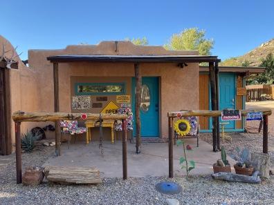 Airbnb in Springdale, UT