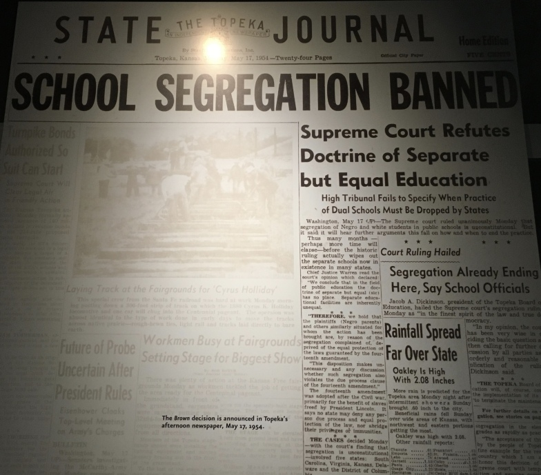 The Topeka State Journal