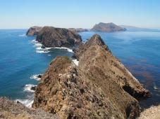 Anacapa Island, CA